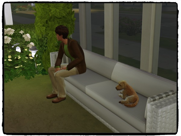 f:id:sims7days:20200508225932j:plain