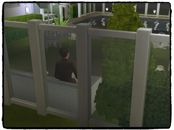 f:id:sims7days:20200508225950j:plain