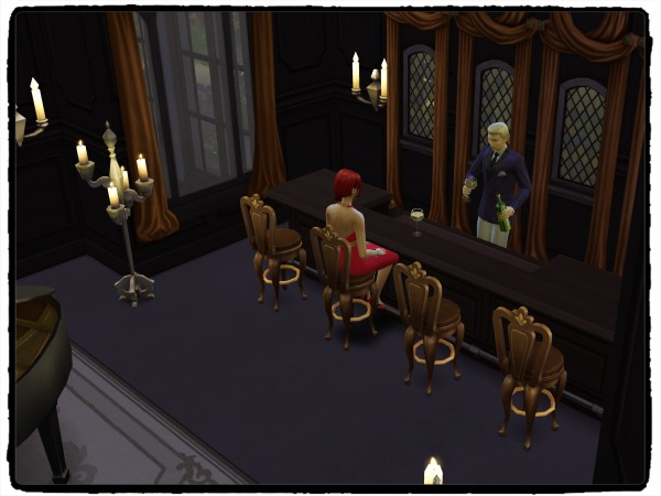 f:id:sims7days:20200511205209j:plain