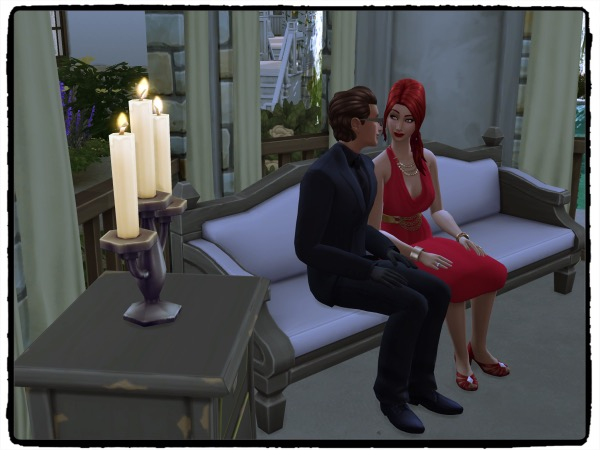 f:id:sims7days:20200511205313j:plain