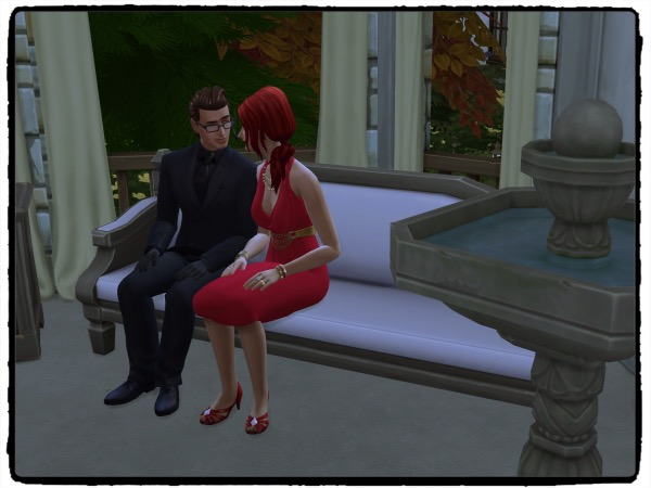 f:id:sims7days:20200511205320j:plain