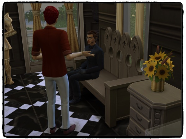 f:id:sims7days:20200511205344j:plain