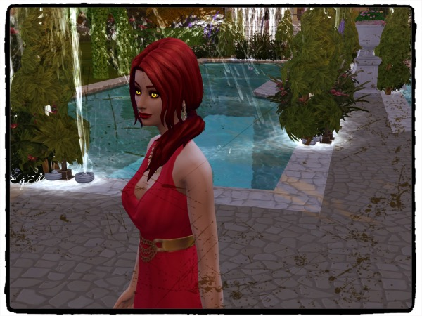 f:id:sims7days:20200511205407j:plain