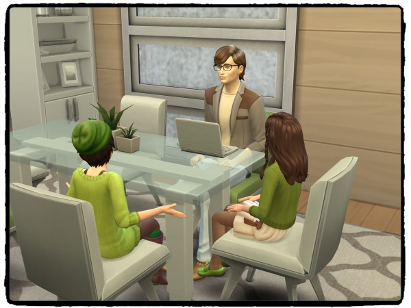 f:id:sims7days:20200512200121j:plain