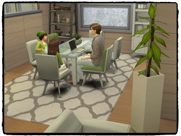 f:id:sims7days:20200512200159j:plain