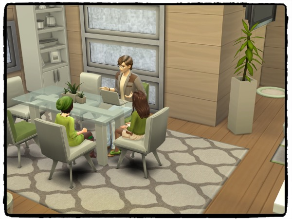 f:id:sims7days:20200512200239j:plain