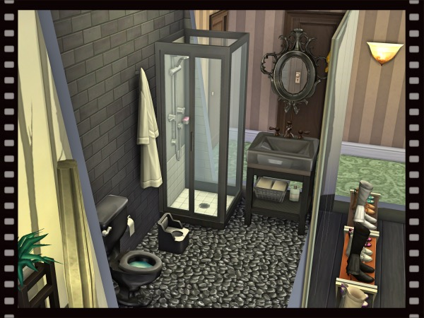 f:id:sims7days:20200517021827j:plain