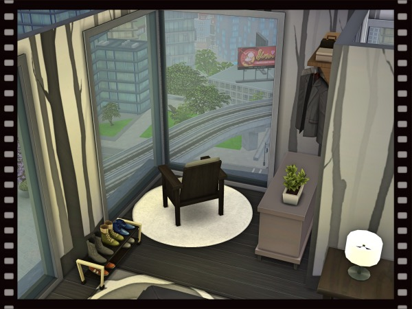f:id:sims7days:20200517021859j:plain