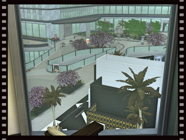 f:id:sims7days:20200517021912j:plain
