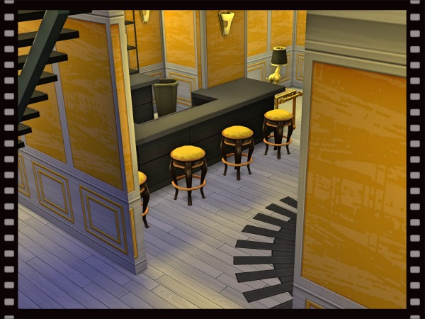 f:id:sims7days:20200517022009j:plain