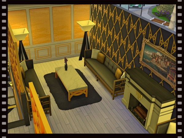 f:id:sims7days:20200517022047j:plain