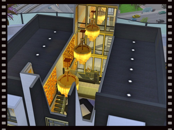 f:id:sims7days:20200517022105j:plain