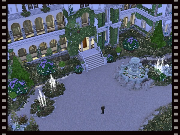 f:id:sims7days:20200517185322j:plain