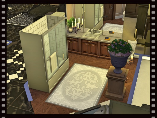 f:id:sims7days:20200517185540j:plain