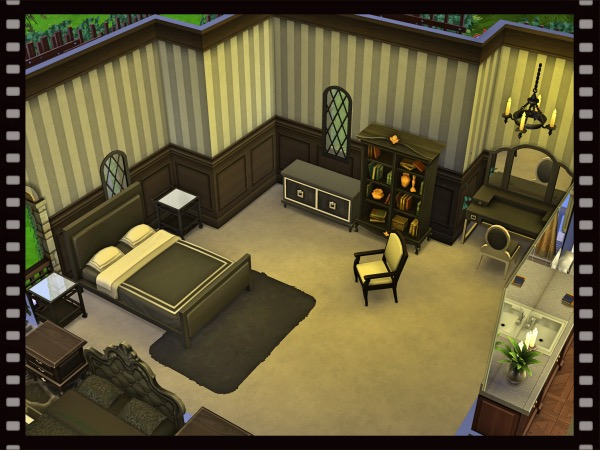 f:id:sims7days:20200517185548j:plain
