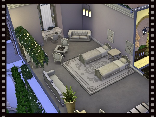 f:id:sims7days:20200517185612j:plain