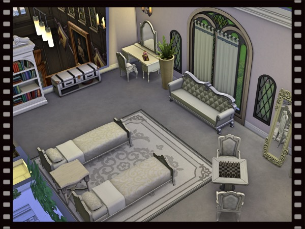 f:id:sims7days:20200517185616j:plain