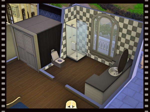 f:id:sims7days:20200517185645j:plain