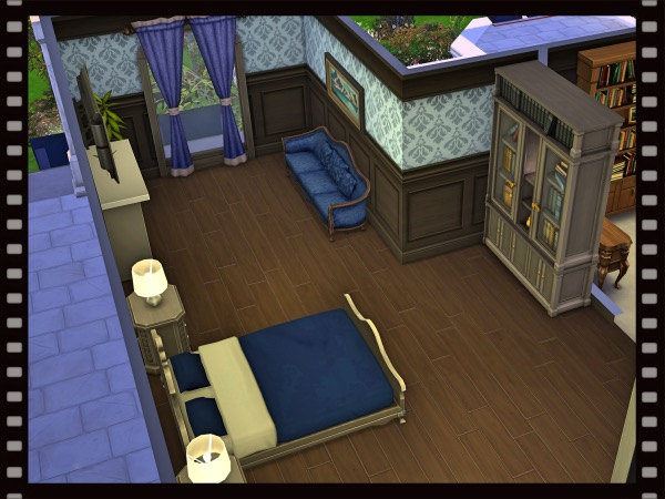 f:id:sims7days:20200517185649j:plain