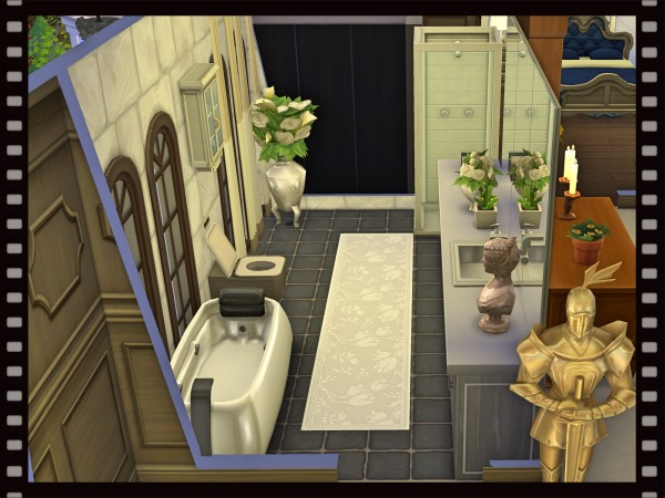 f:id:sims7days:20200517185654j:plain