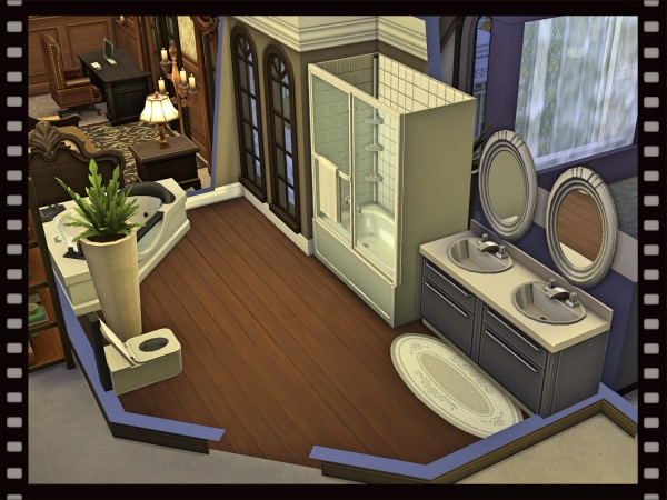 f:id:sims7days:20200517185707j:plain