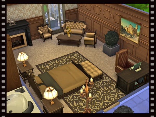 f:id:sims7days:20200517185716j:plain
