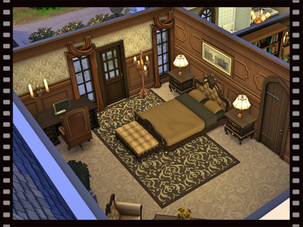 f:id:sims7days:20200517185720j:plain