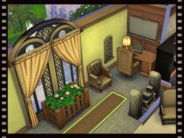 f:id:sims7days:20200517185725j:plain