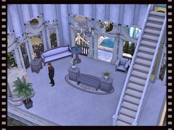 f:id:sims7days:20200517185802j:plain