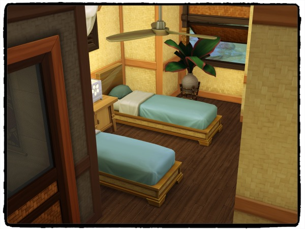 f:id:sims7days:20200522211807j:plain