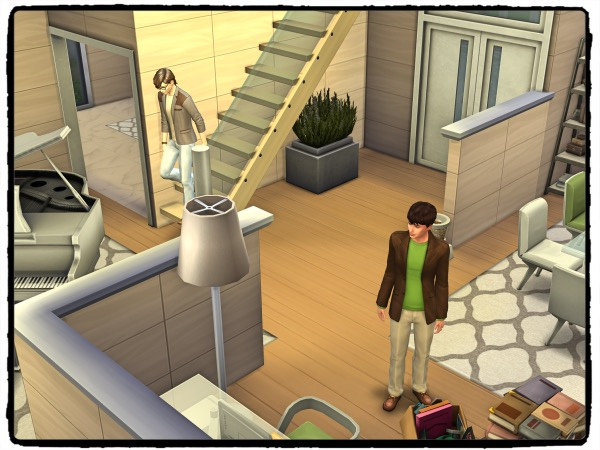 f:id:sims7days:20200524014944j:plain