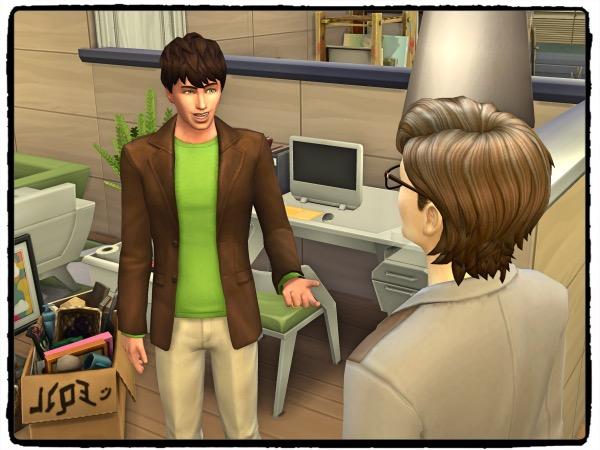 f:id:sims7days:20200524014948j:plain