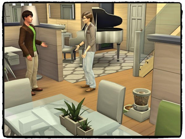 f:id:sims7days:20200524014951j:plain