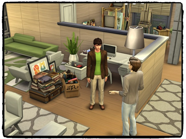 f:id:sims7days:20200524014956j:plain