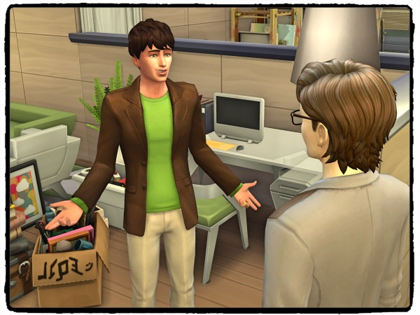 f:id:sims7days:20200524015008j:plain