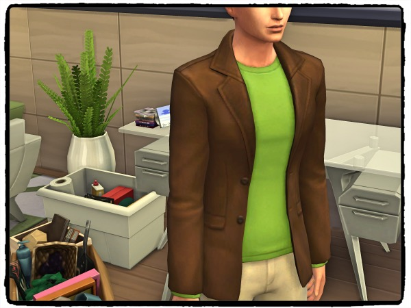 f:id:sims7days:20200524015017j:plain
