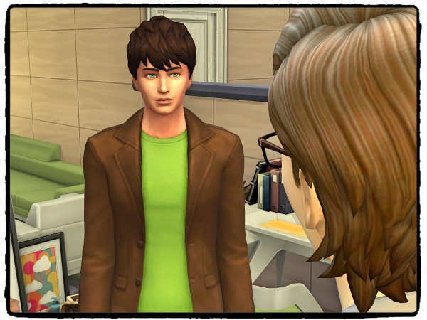 f:id:sims7days:20200524015021j:plain