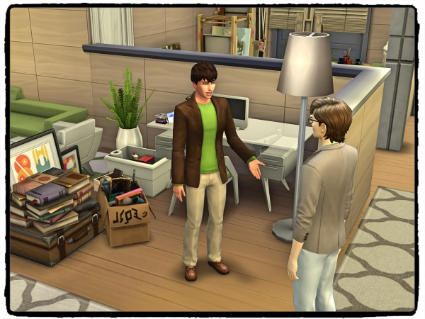 f:id:sims7days:20200524015029j:plain