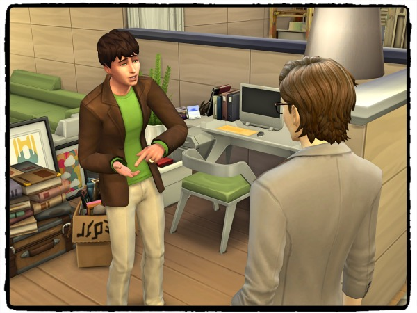 f:id:sims7days:20200524015036j:plain