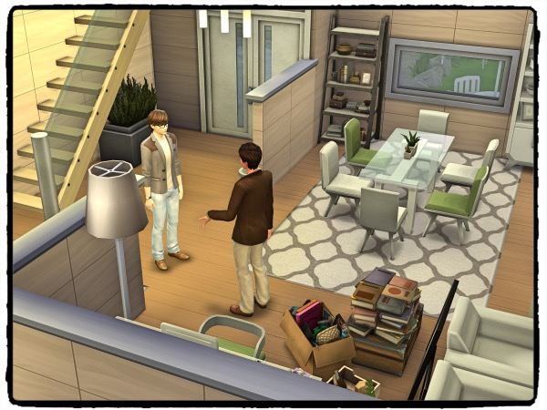 f:id:sims7days:20200524015040j:plain