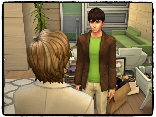 f:id:sims7days:20200524015053j:plain