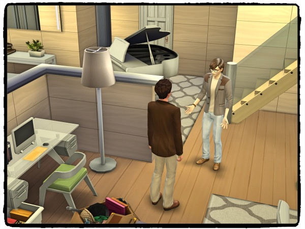 f:id:sims7days:20200524015057j:plain