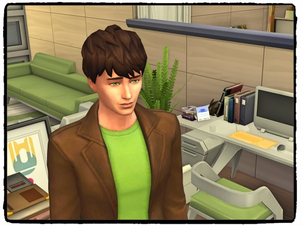 f:id:sims7days:20200524015101j:plain