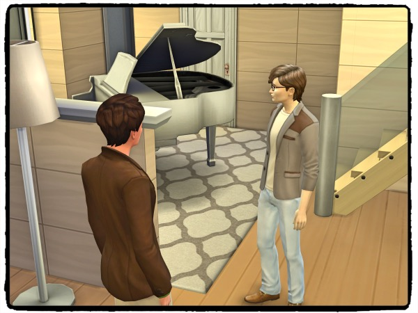 f:id:sims7days:20200524015105j:plain