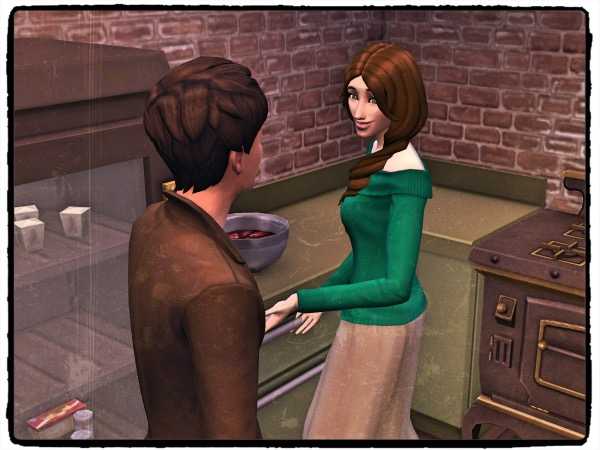 f:id:sims7days:20200524015129j:plain