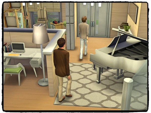 f:id:sims7days:20200524015142j:plain