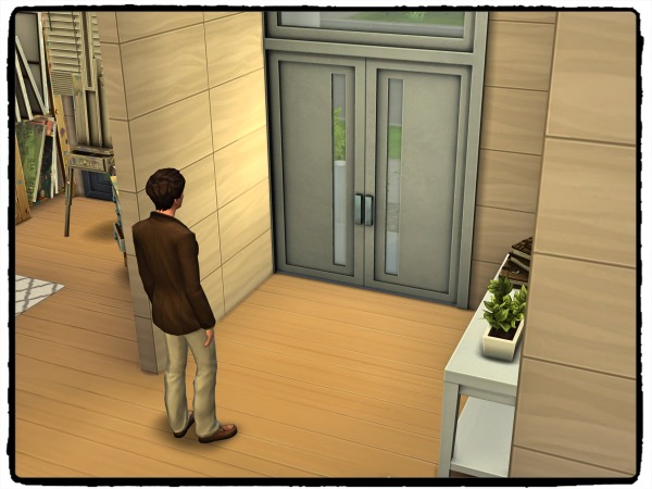 f:id:sims7days:20200524015154j:plain