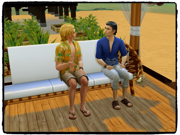 f:id:sims7days:20200524224707j:plain