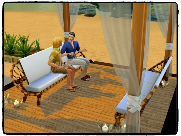 f:id:sims7days:20200524224712j:plain