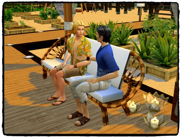 f:id:sims7days:20200524224758j:plain